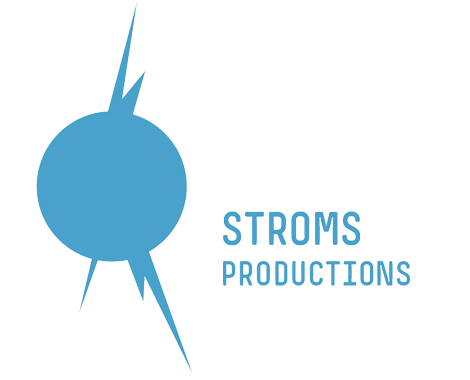 Stroms-Productions